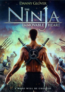 Ninja, The: Immovable Heart Movie