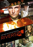 Rivers 9 Movie
