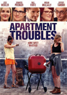 Apartment Troubles Movie