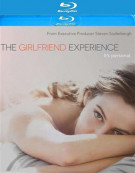 Girlfriend Experience, The: Season One Blu-ray