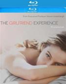 Girlfriend Experience, The: Season One Blu-ray