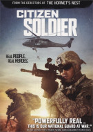 Citizen Soldier Movie