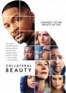 Collateral Beauty Movie
