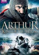 Arthur: King Of The Britons Movie