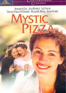 Mystic Pizza Movie