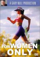 For Women Only!: Gary Null Movie
