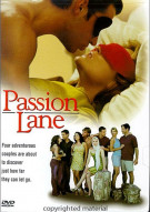 Passion Lane Movie
