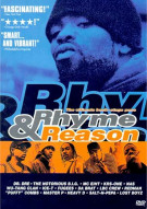 Rhyme & Reason Movie