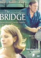 Bridge, The Movie