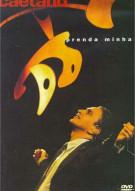 Caetano Veloso: Prenda Minha Movie