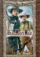 Dead Mans Walk Movie