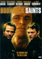 Boondock Saints, The Movie