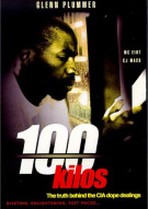 100 Kilos Movie