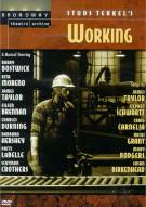 Working Movie