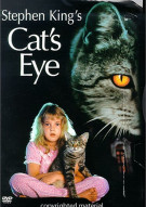 Cats Eye Movie