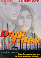Dark Tides Movie