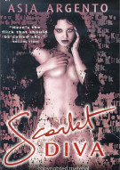 Scarlet Diva Movie