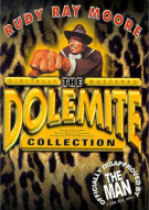 Dolemite Collection, The Movie