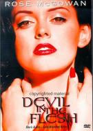 Devil In The Flesh Movie