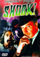Shock! (Alpha) Movie