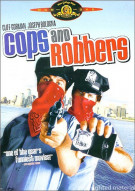 Cops And Robbers Movie