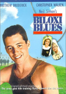 Biloxi Blues Movie