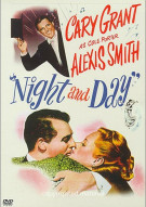 Night And Day Movie
