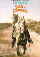 Bells Of Coronado Movie