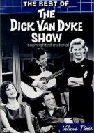 Best Of The Dick Van Dyke: Volume 3 Movie