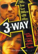3 Way Movie