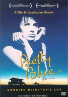 Betty Blue: Directors Cut Movie