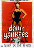 Damn Yankees Movie
