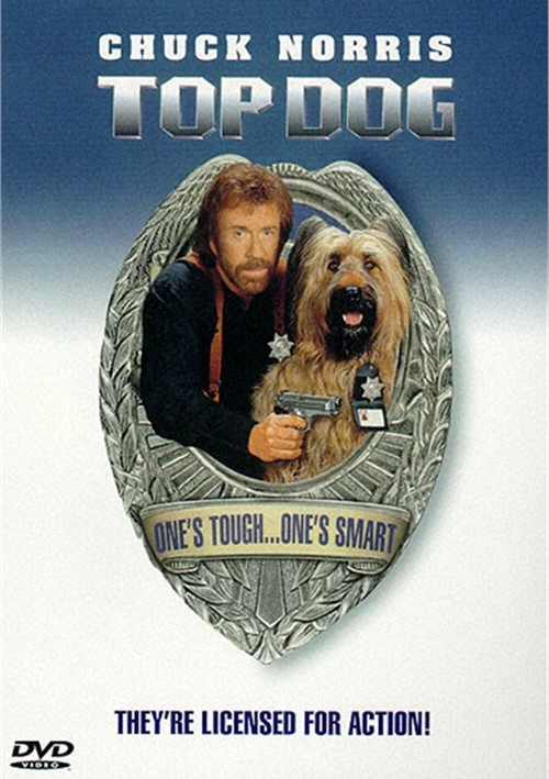 Top Dog Movie