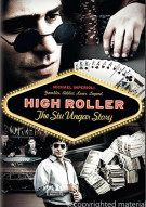 High Roller: The Stu Ungar Story Movie