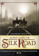 Journey Along The Silk Road Movie