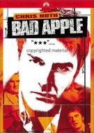 Bad Apple Movie