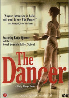 Dancer, The Movie