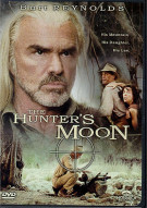 Hunters Moon, The Movie