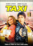 Taxi / Speed (Single Disc) (2 Pack) Movie