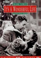 Its A Wonderful Life Movie