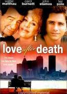 Love After Death Movie