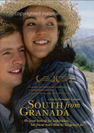 South From Granada Movie