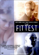 Fittest, The Movie