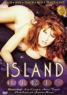 Island Girls Movie