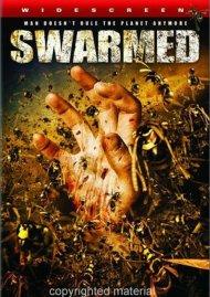 Swarmed Movie