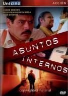 Asuntos Internos Movie
