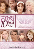 Womans Own: 10 Film Set Movie