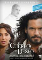 El Cuerpo Del Deseo Movie