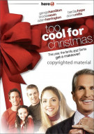 Too Cool For Christmas Movie