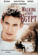 Walking Across Egypt Movie